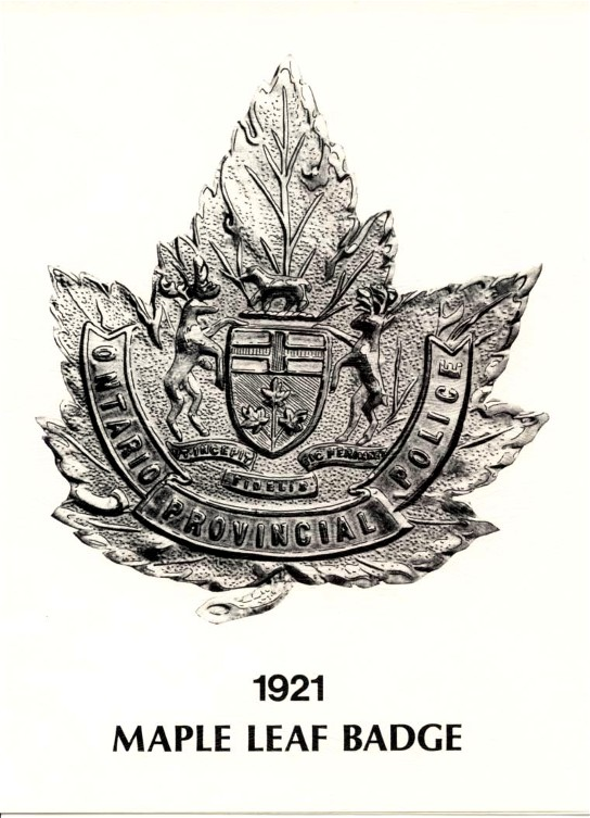 http://oppva10nchapter.com/B-OPP-Maple-Leaf-Hat-Badge-1921.jpg