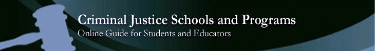 http://oppva10nchapter.com/Criminal-Justice-Schools-and-Programs.jpg