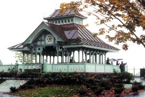 http://oppva10nchapter.com/The-Canadian-Police-Memorial-Pavillion-Ottaw